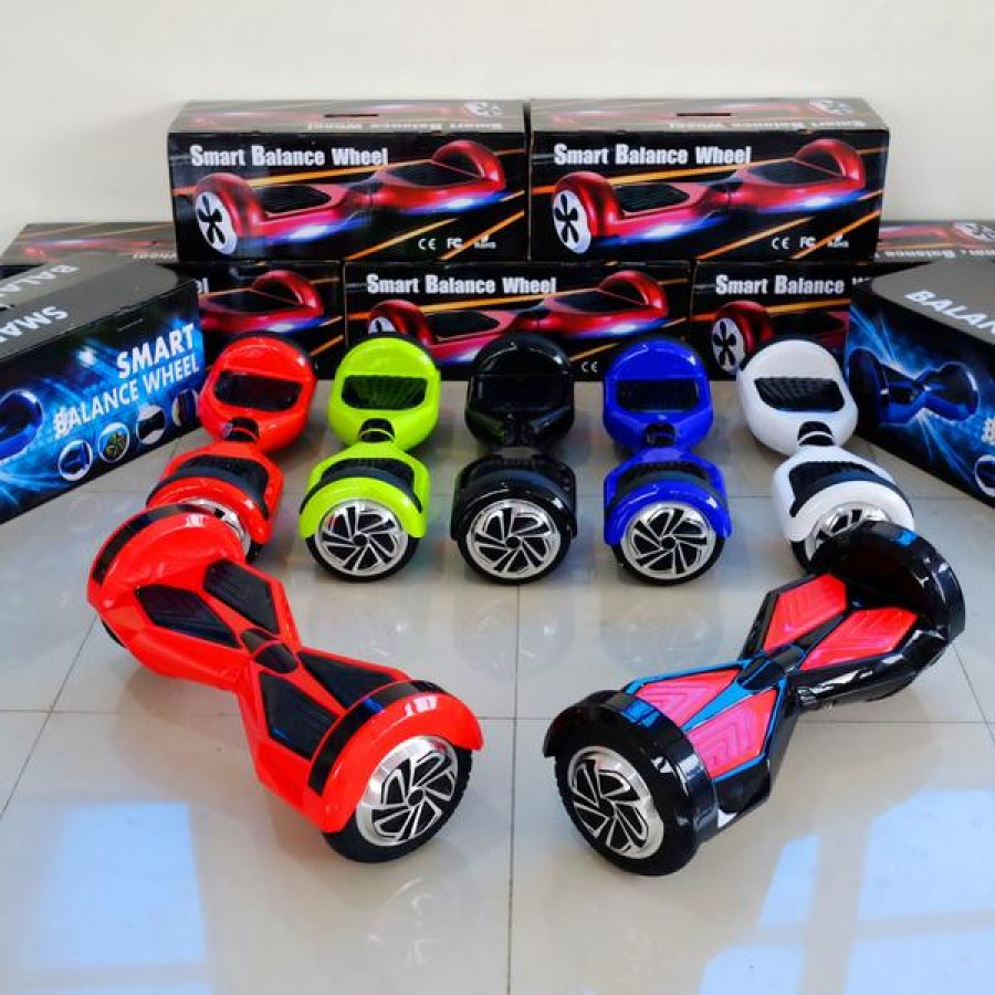 http://7929936454.myshop.one/images/upload/Smart%20Balance%20Wheel%20Transformer%208%20Inch%20Hoverboard%20Self%20Balancing-900x900.jpg