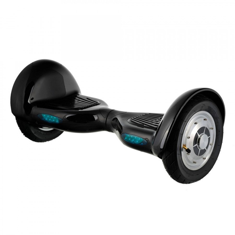 http://7929936454.myshop.one/images/upload/giroskuter_smart_wheel_suv_10_chernyy_s_bluetooth_3-900x900.jpg